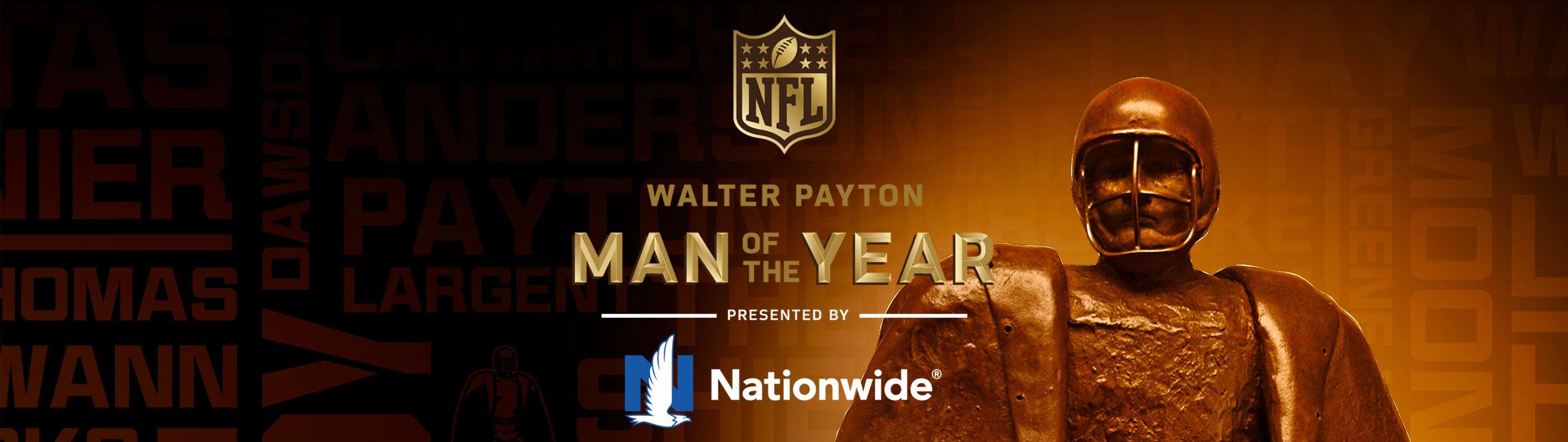 NFL_WPMOY_spons_stack_masthead