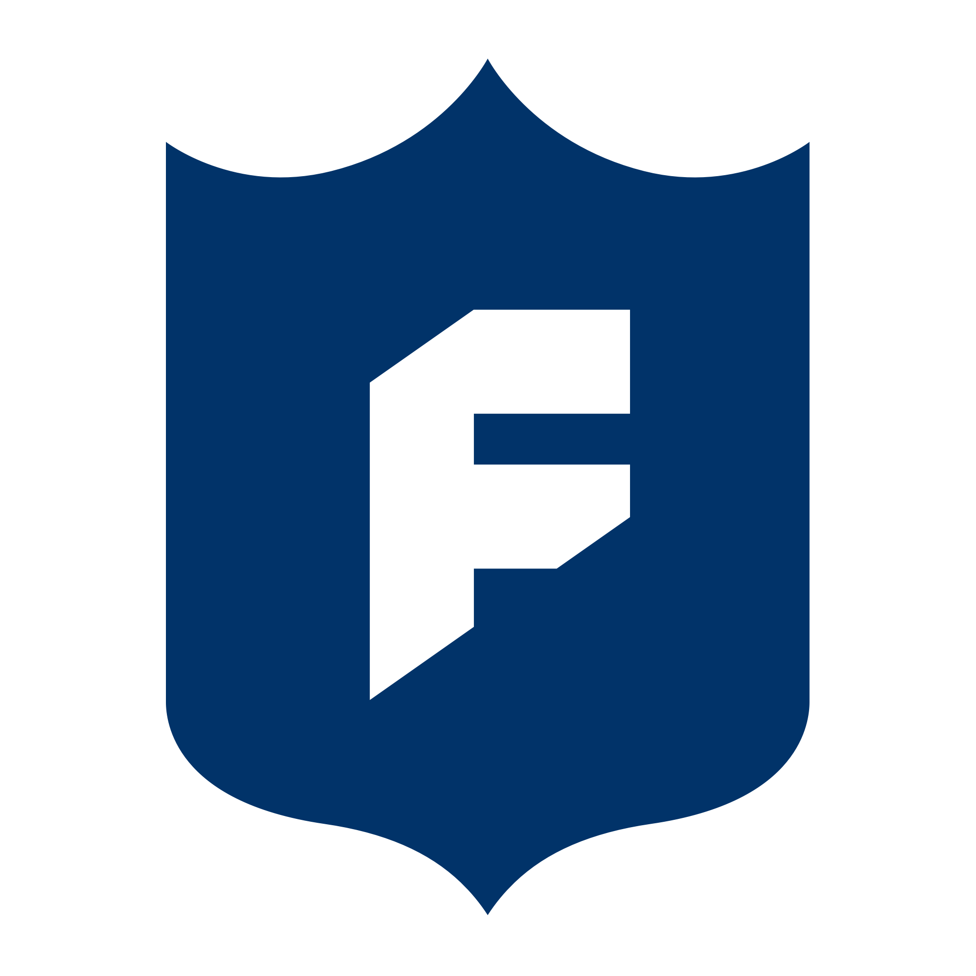 NFL Fantasy Podcast