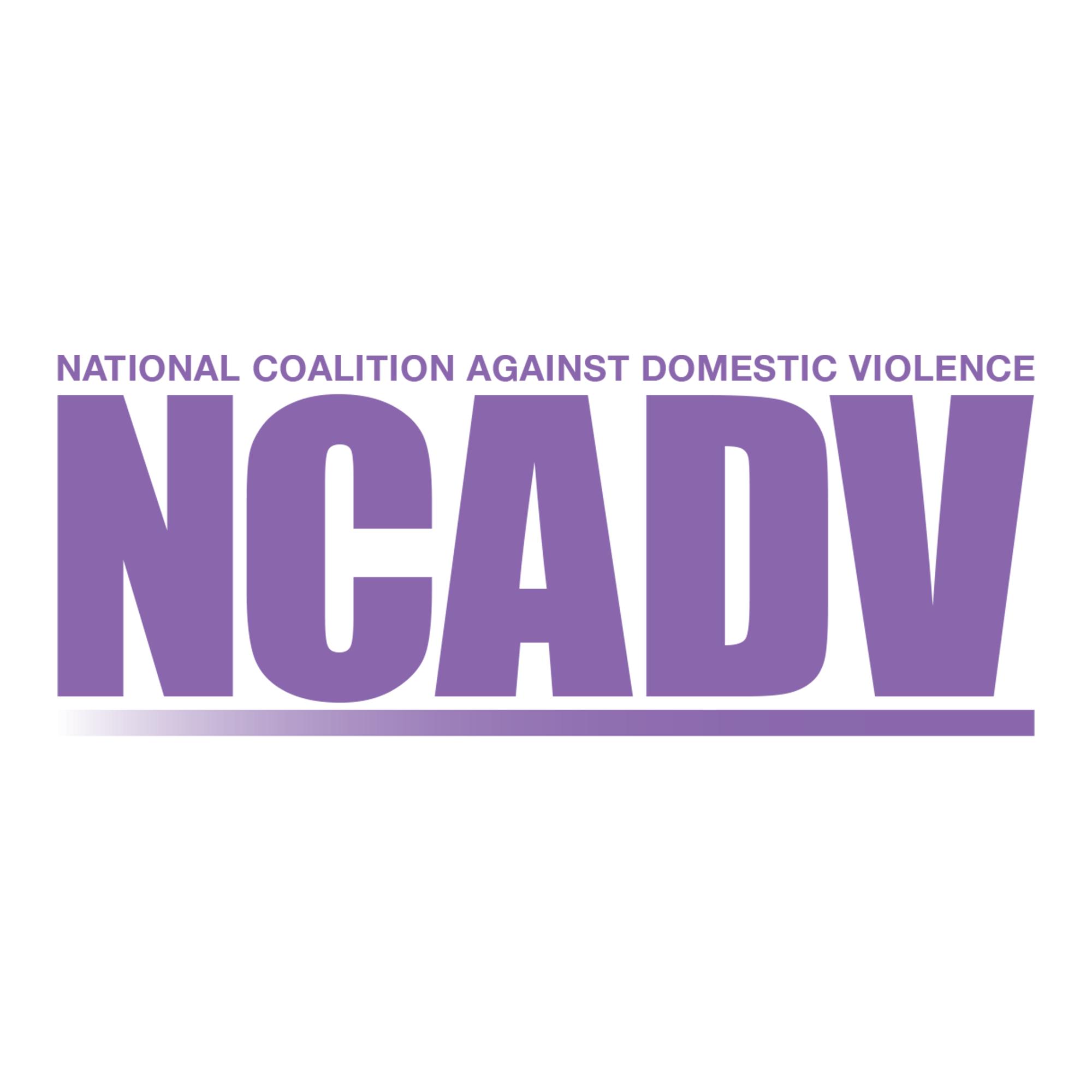 DVSA_Logo_NCADV
