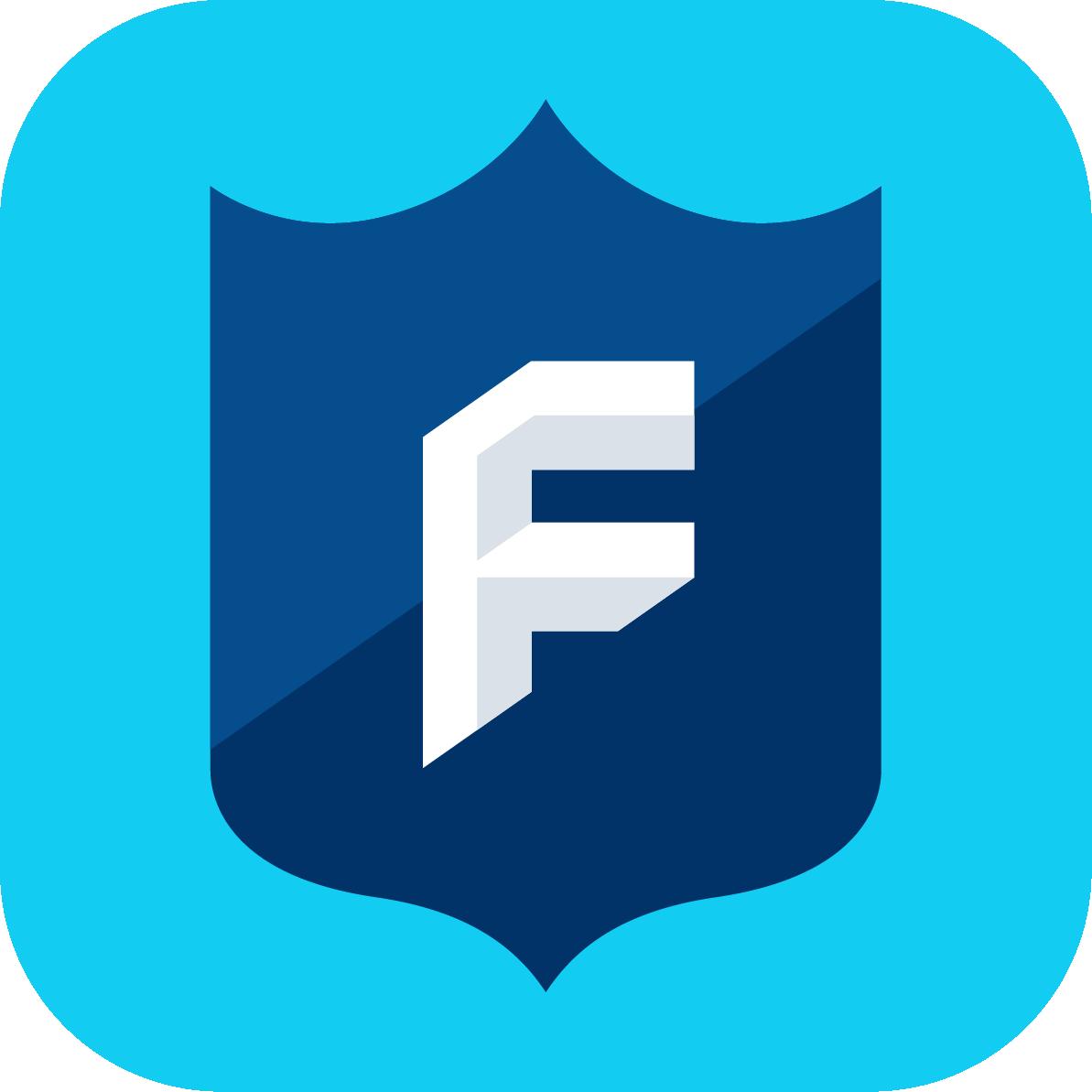 Nfl Fantasy App Nfl Mobile Apps Nfl Com
