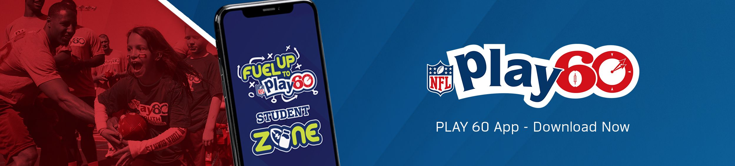 Play60_App_BannerPlay 60