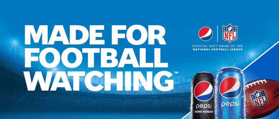 Pepsi_0820_Billboard_Ad_Parallax_970x415