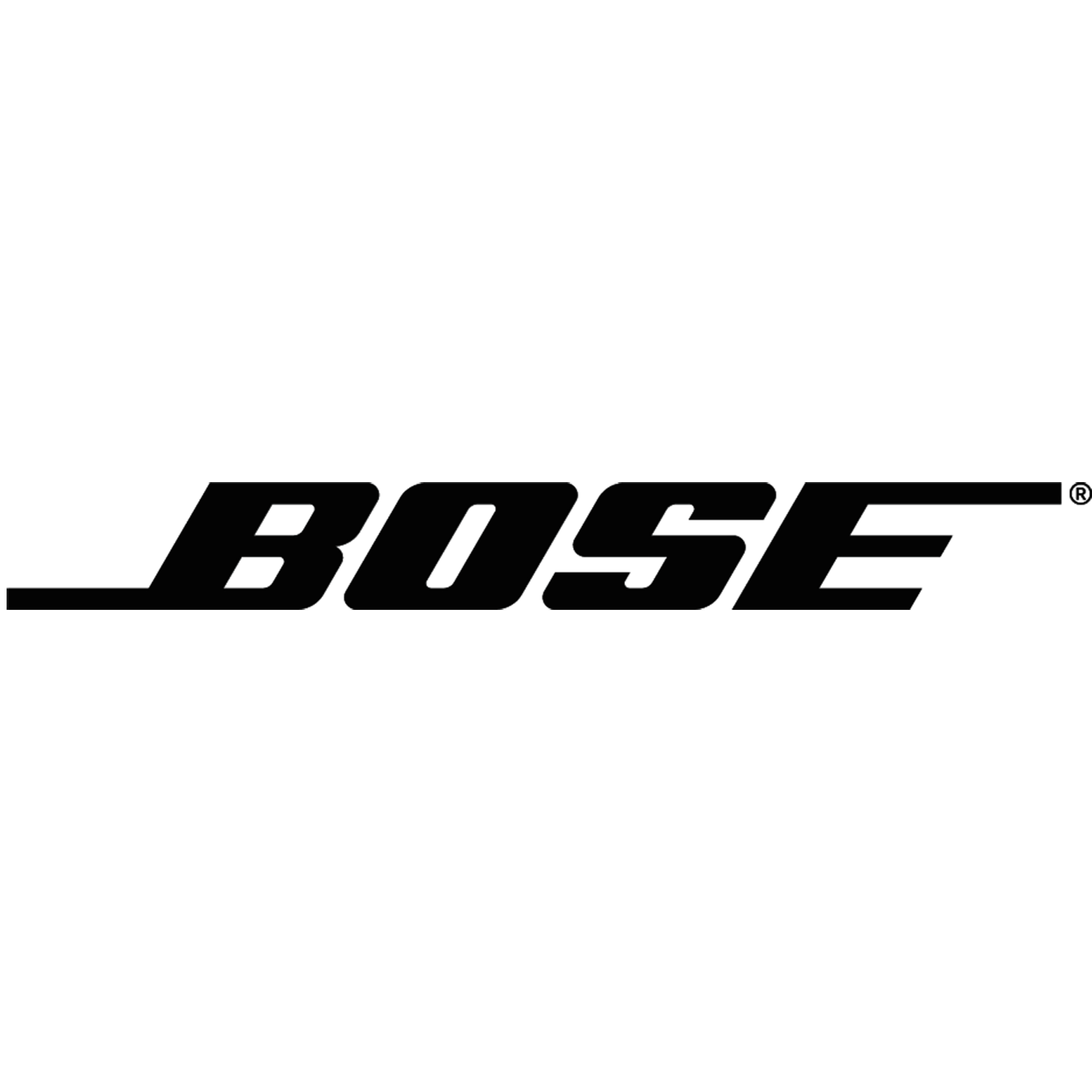 Bose_2000