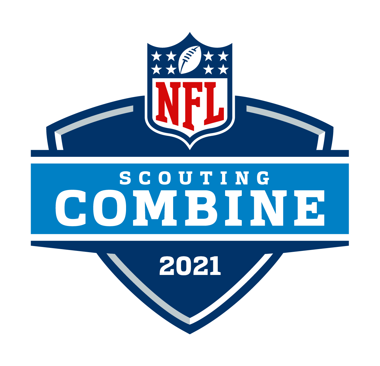 Combine_2021_web