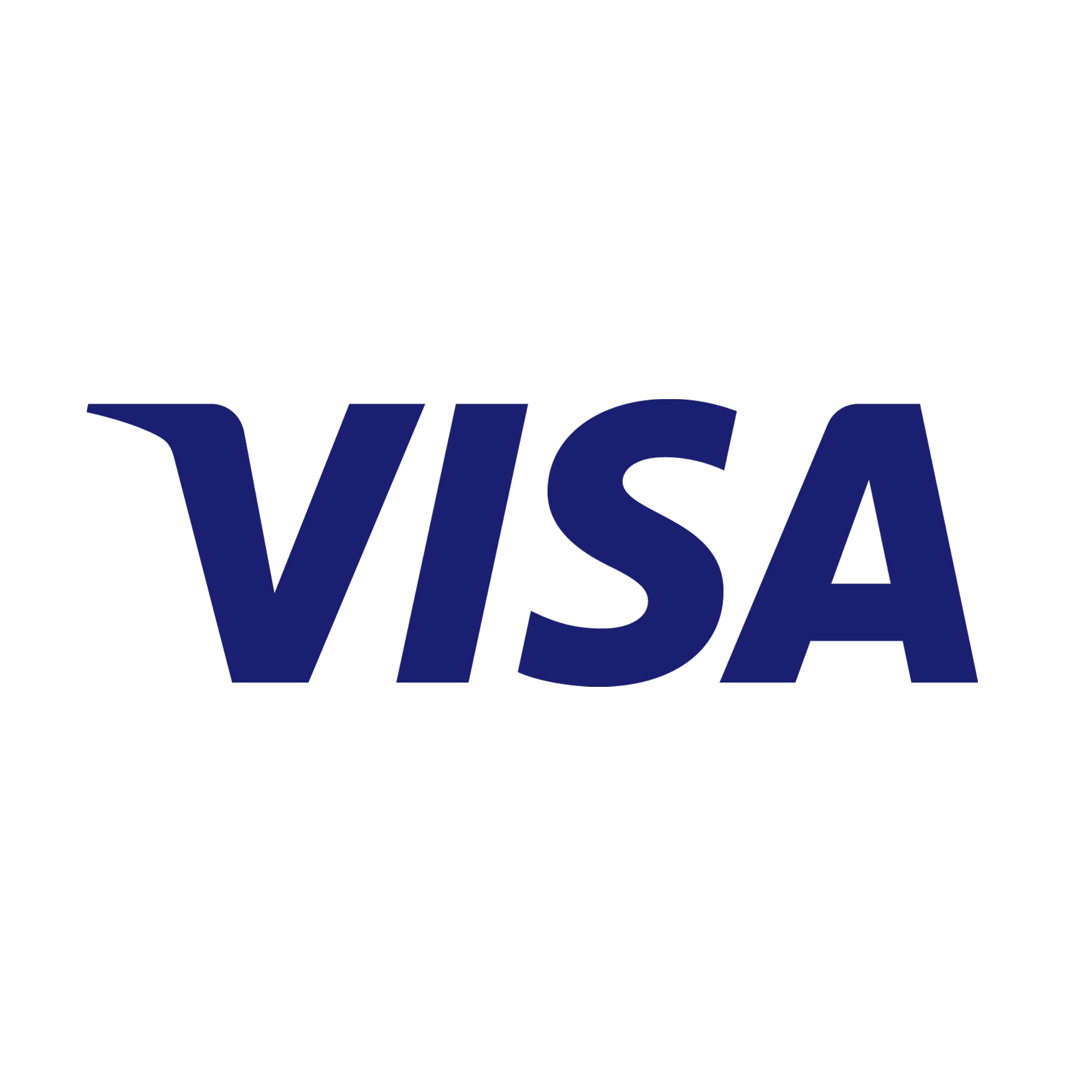 Visa_2000