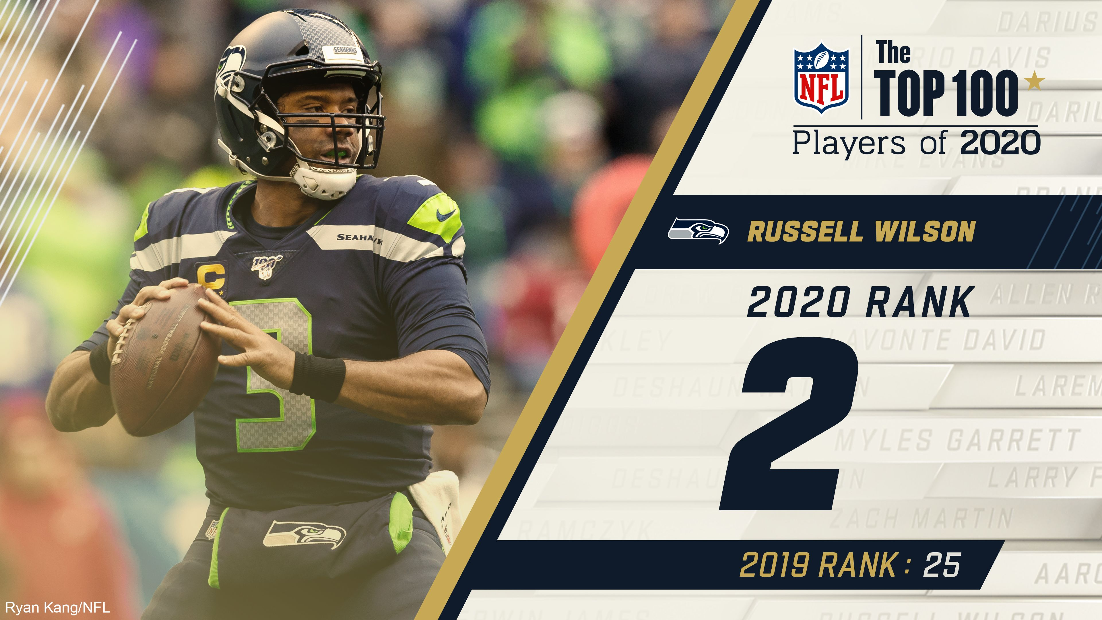 02_Russell_Wilson_cp