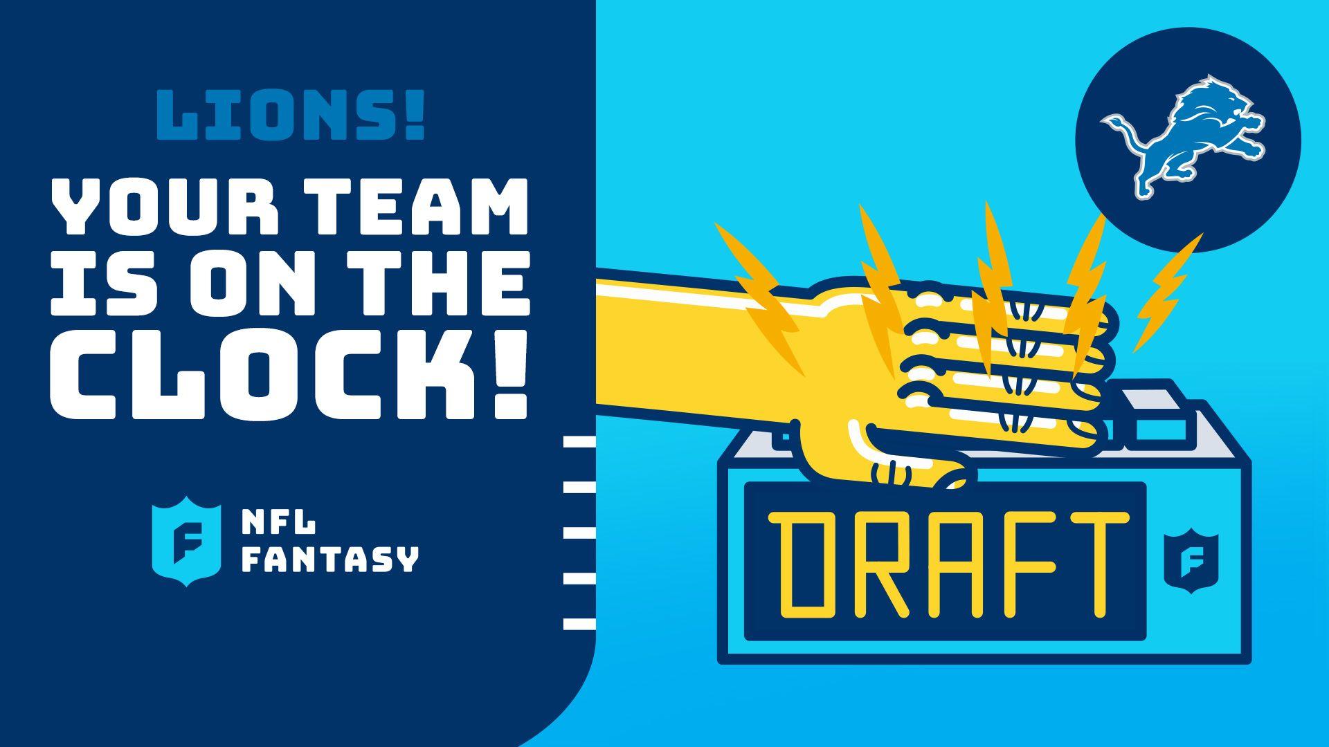 Fantasy_Draft_ZOOM_BG_Team1_DET