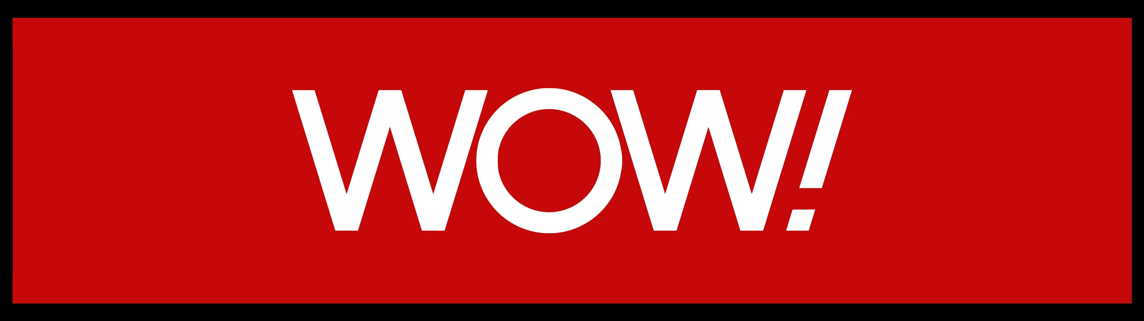 Logo_Affiliate_WOW