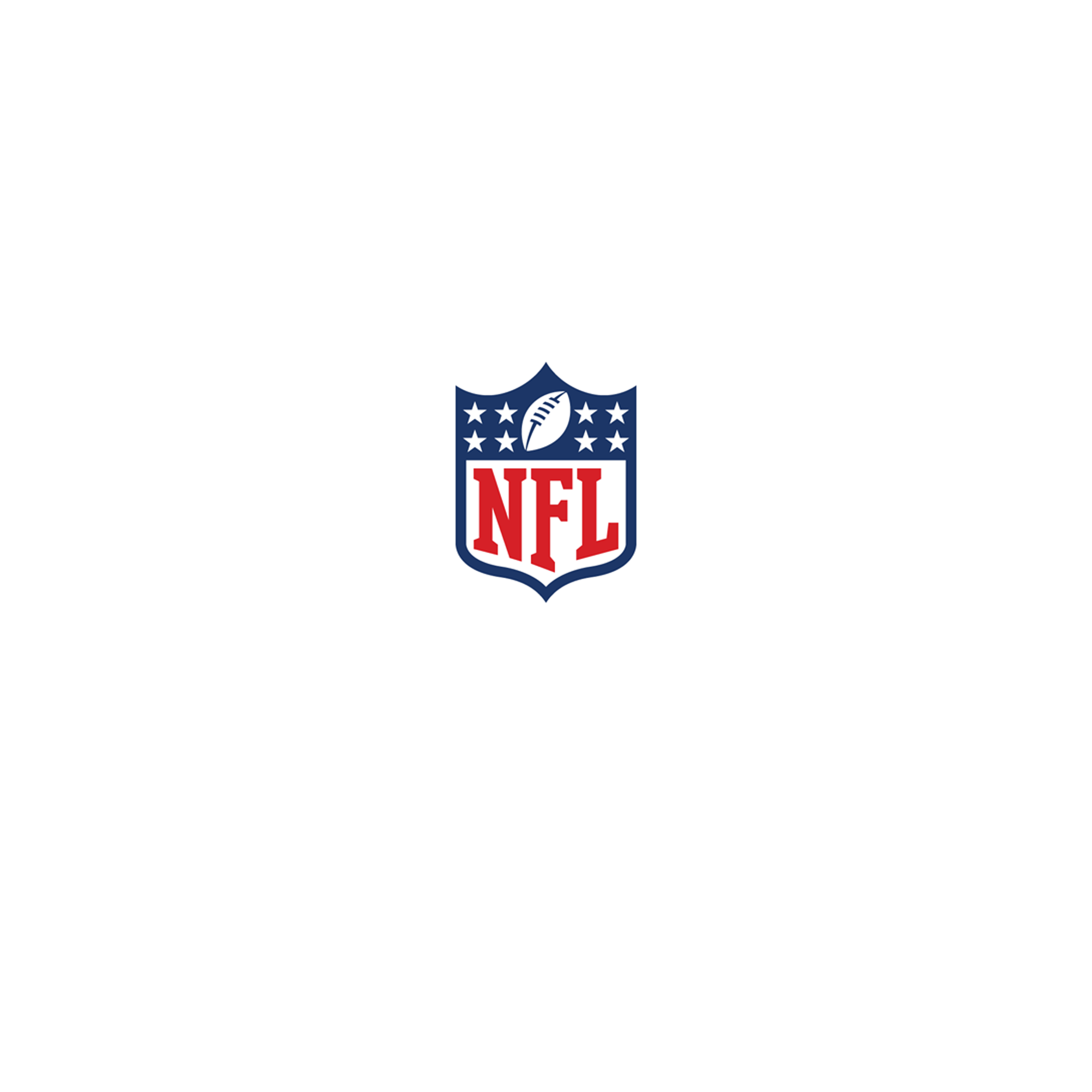 Logo_Network_Stacked_White