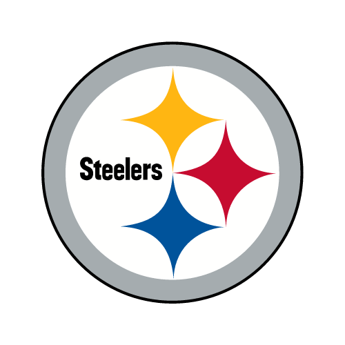 Logo_Club_Pittsburgh Steelers_2020_pit-primary_svg