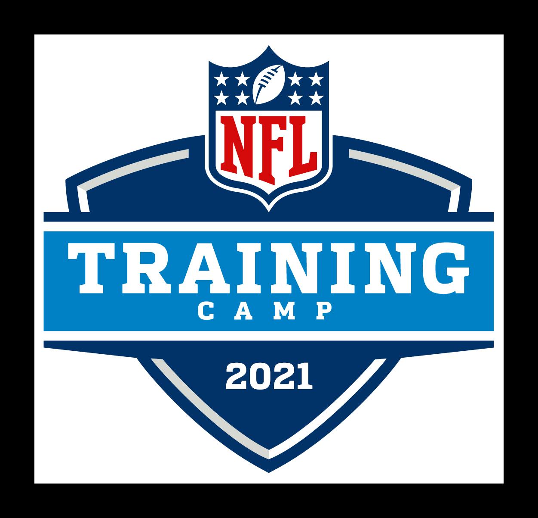 2021 NFL Training Camp - NFL Network | NFL.com