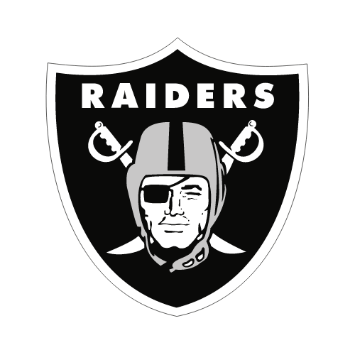 Logo_Club_Las Vegas Raiders_2020_lv-primary_svg