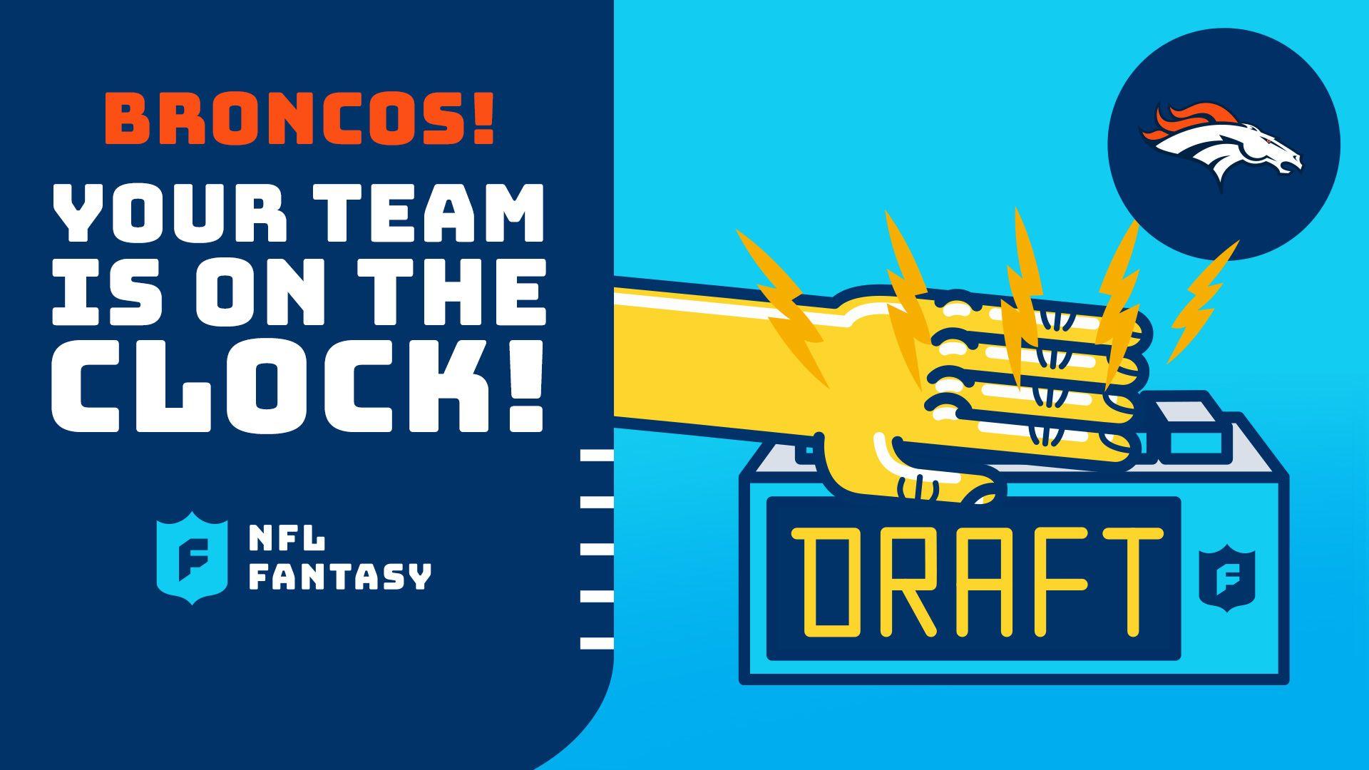Fantasy_Draft_ZOOM_BG_Team1_DEN