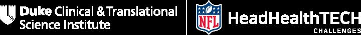 HeadHealthTECH challenges logo