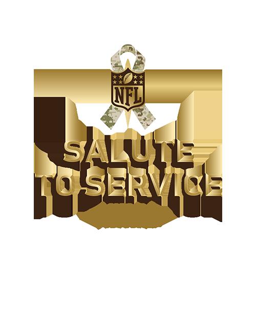 Salute_to_Service_Award_USAA_RGB_500