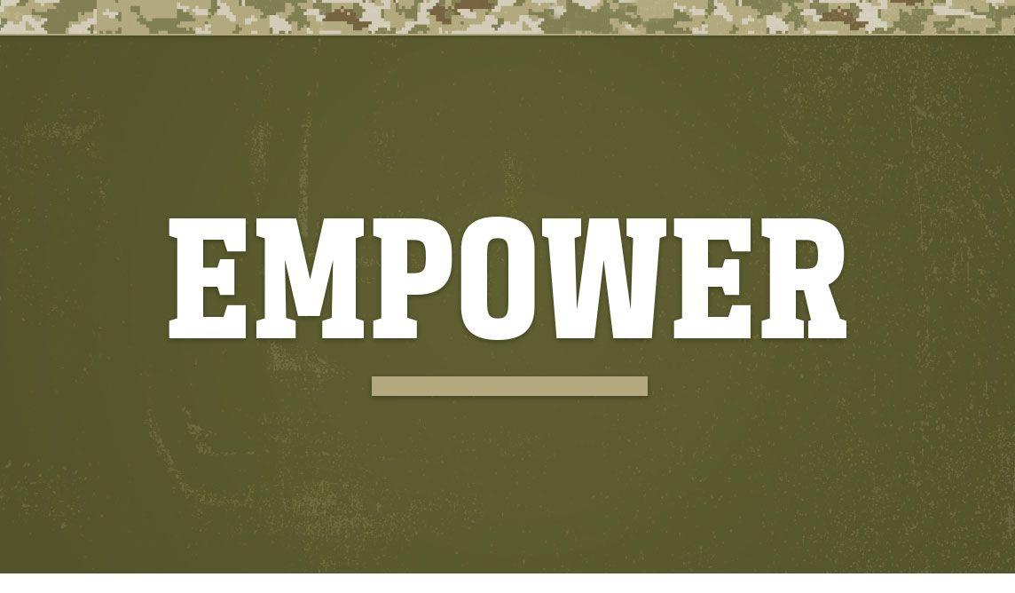 Logo_STS_Empower_JPG