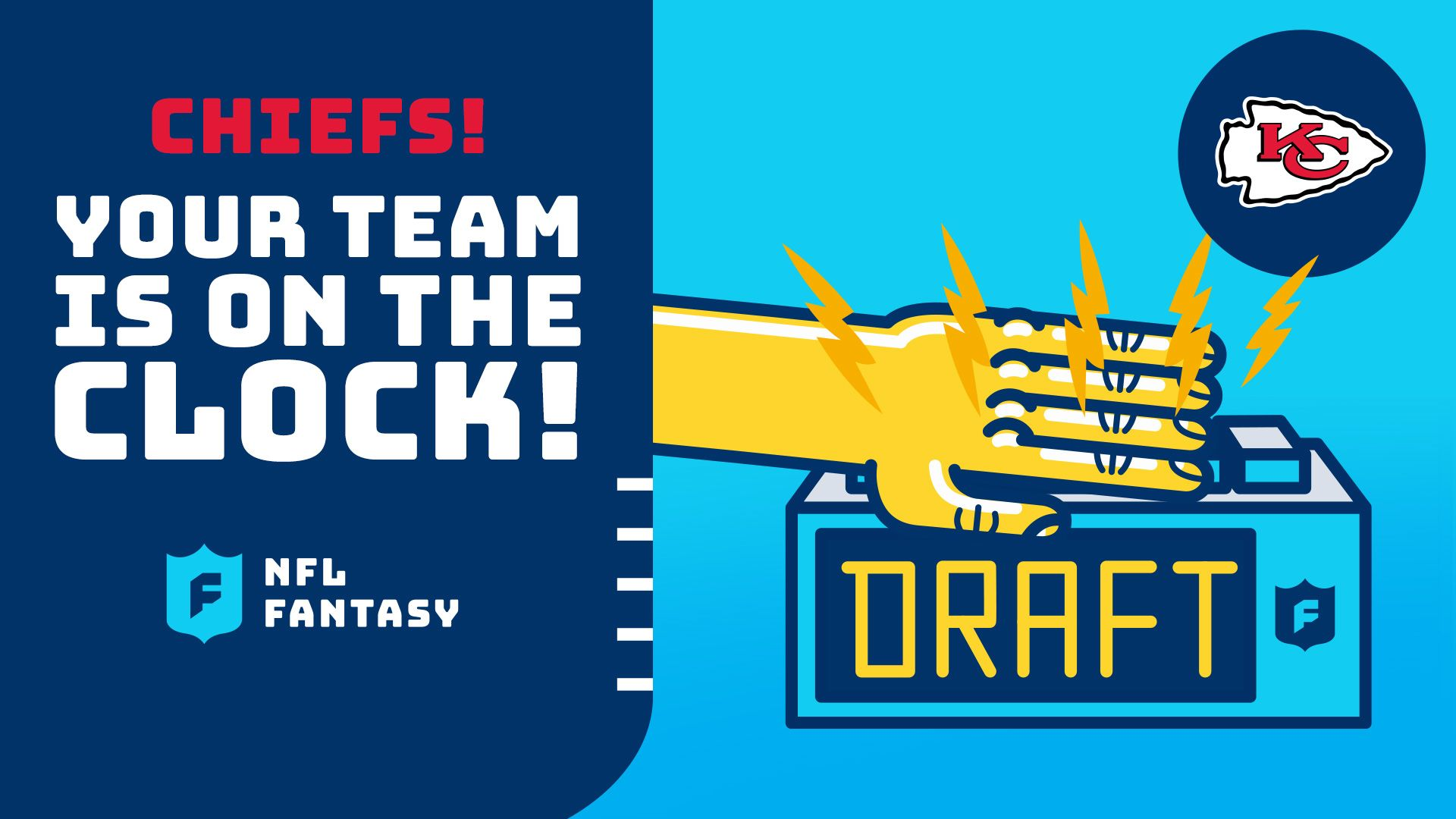 Fantasy_Draft_ZOOM_BG_Team1_KC