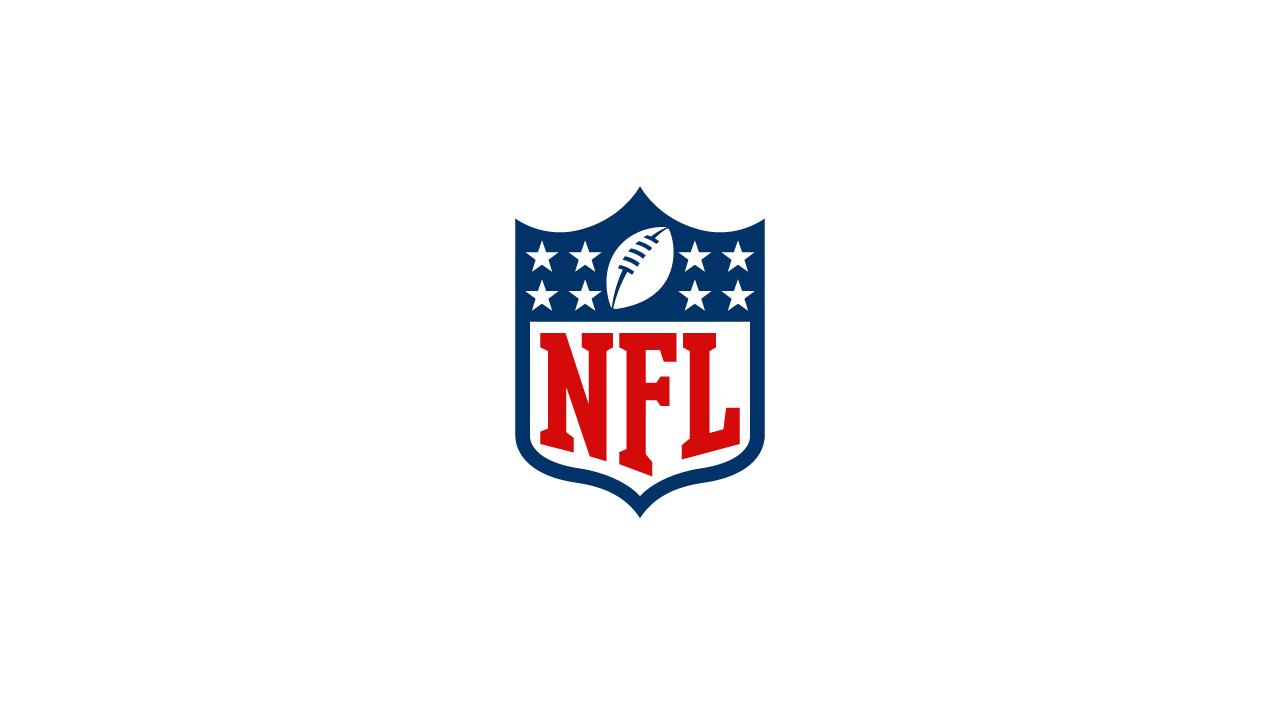 NFL_Shield