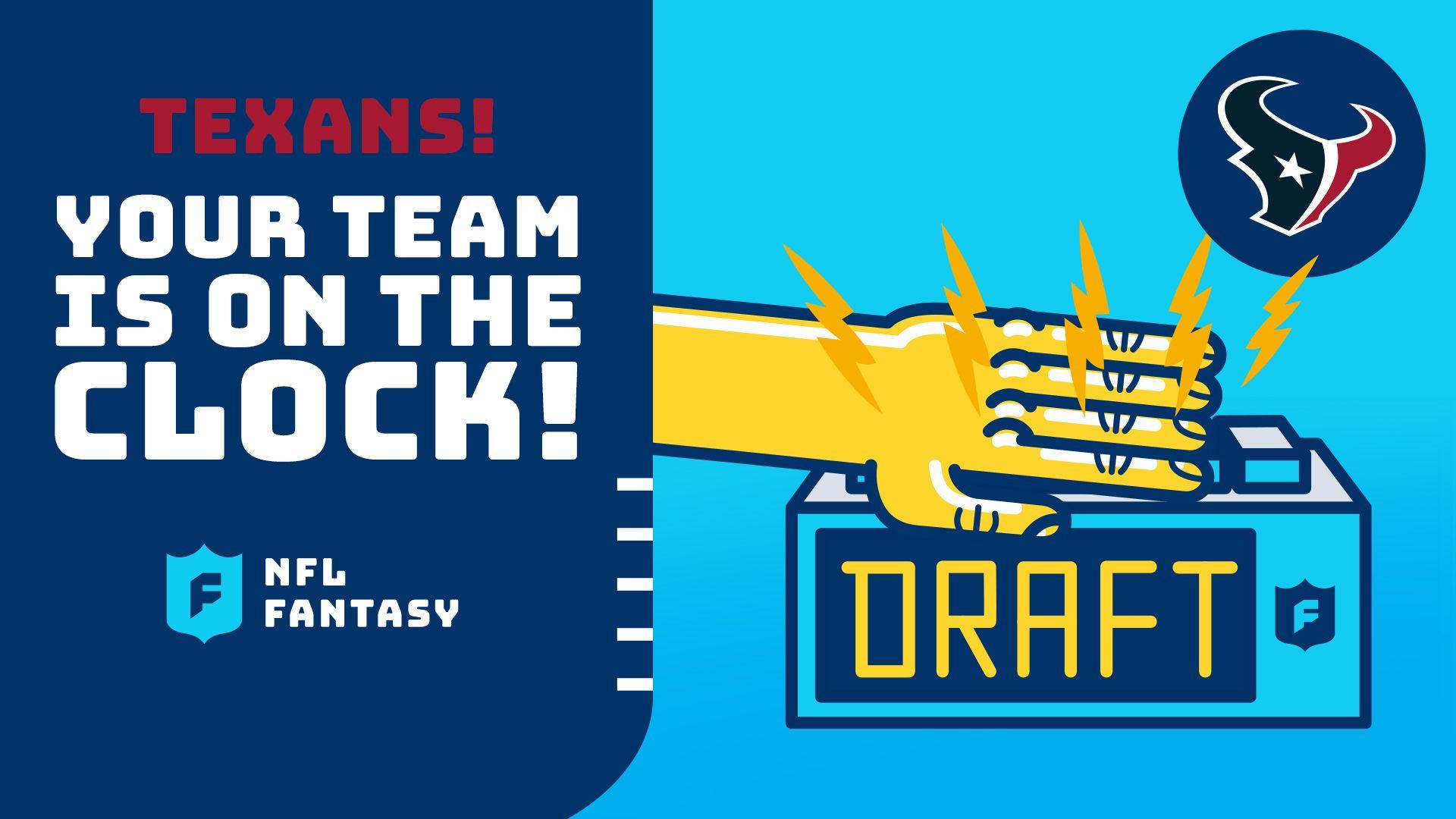 Fantasy_Draft_ZOOM_BG_Team1_HOU