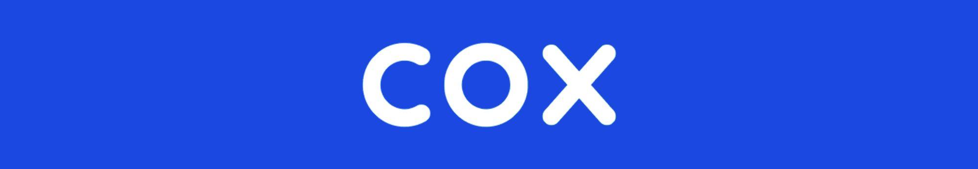 NewAffiliateButtons_Cox