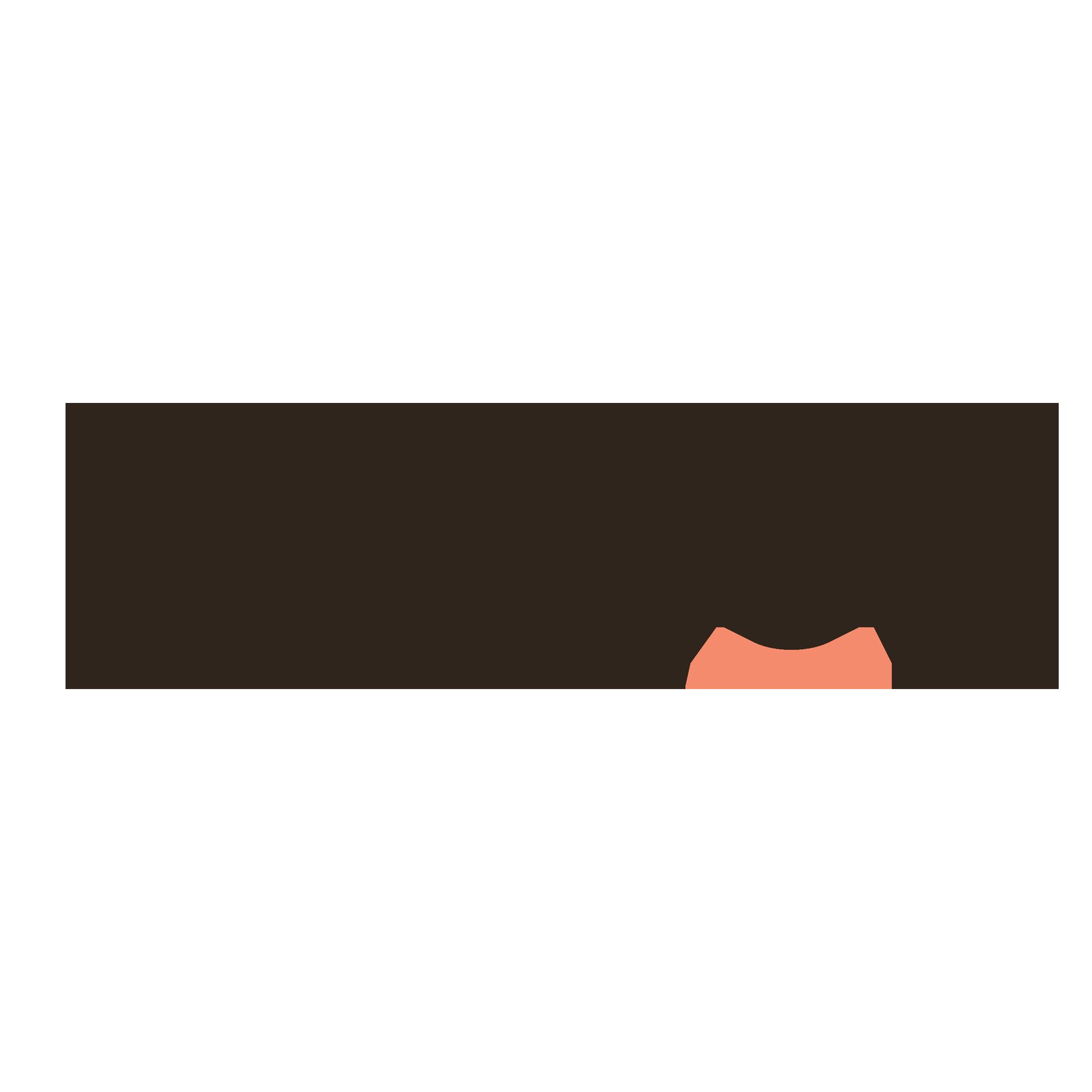Marriott_2000