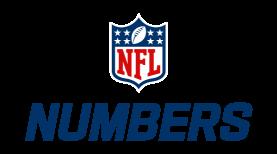 mini game logo