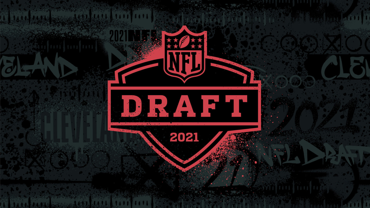2021 NFL draft: Live Stream, How to Watch First Round, Time, Everything you Need to Know