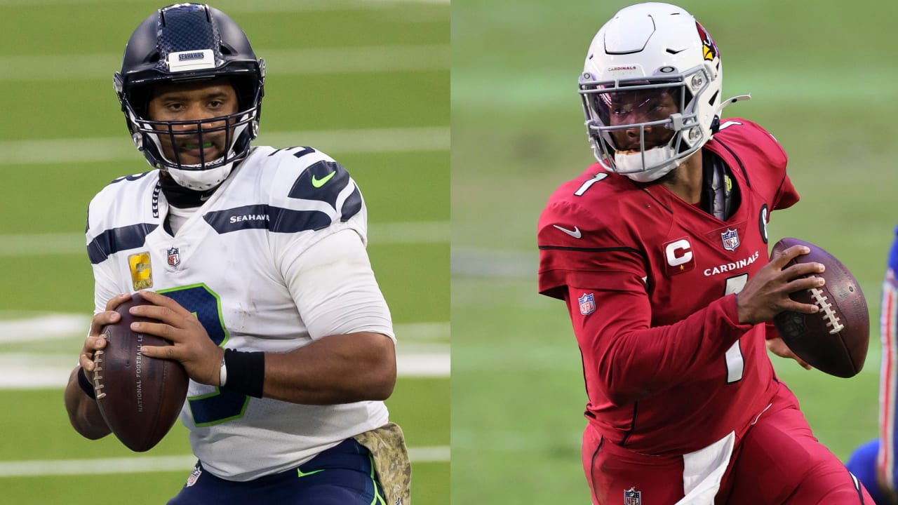 NFL Week 11 game picks: Seahawks over Cardinals; Colts top Packers – NFL.com