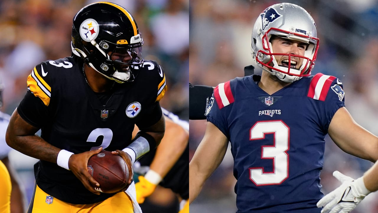 20 NFL preseason, Week 20 What we learned from Thursday's ...