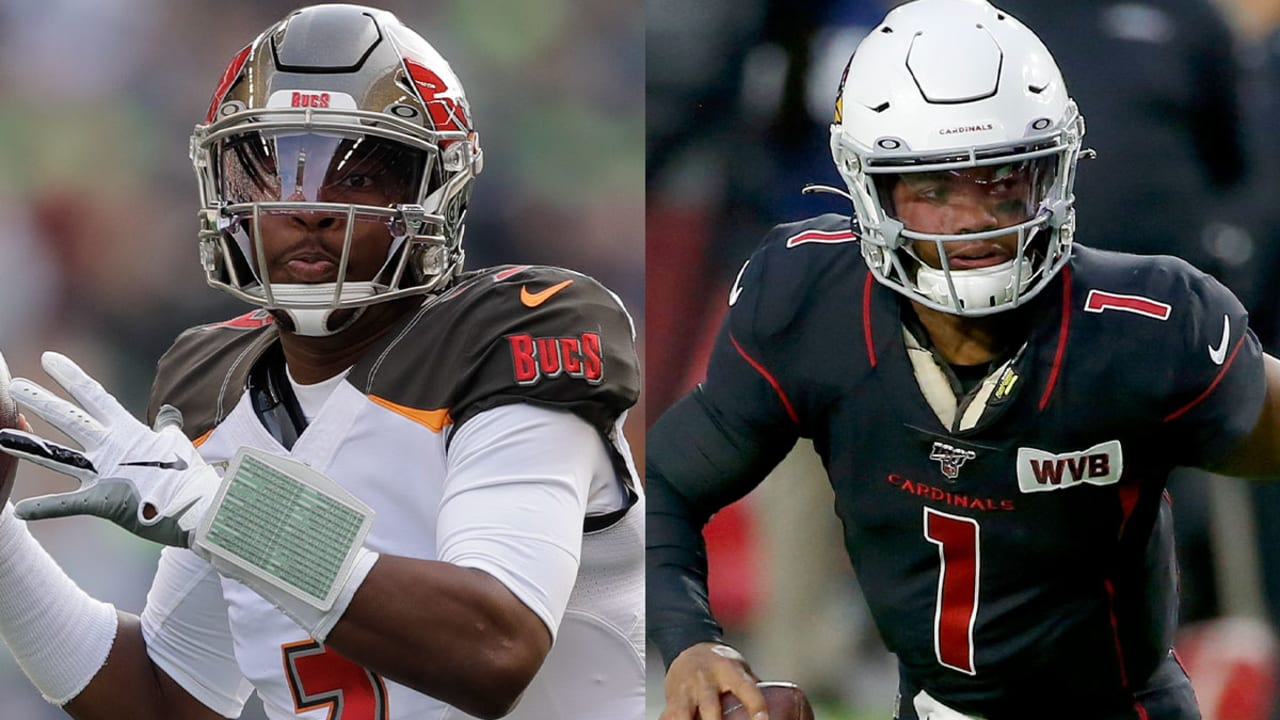 Week 10 Fantasy Matchups Everything You Need To Know