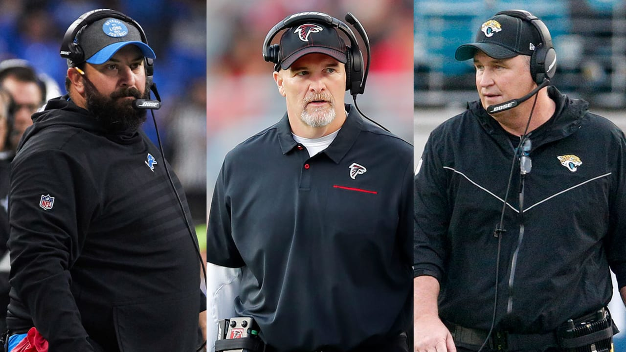 How Patricia Quinn And Marrone Can Keep Their Jobs Into 2021
