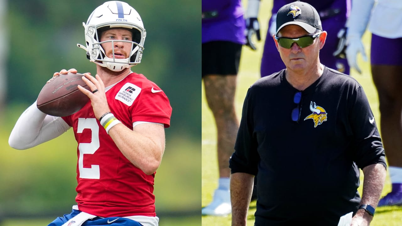 2021 NFL training camps: 16 things we've learned thus far