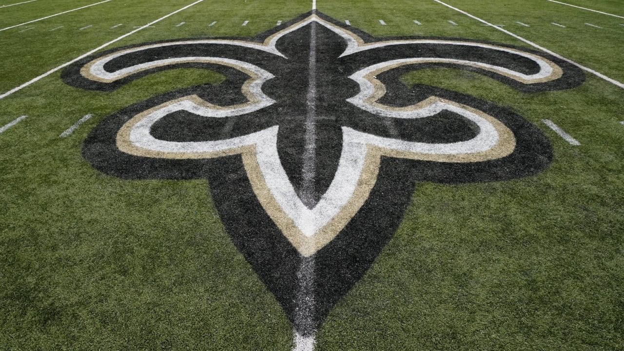 Saints Fullback Michael Burton Cleared After Receiving False Positive Covid 19 Test Result