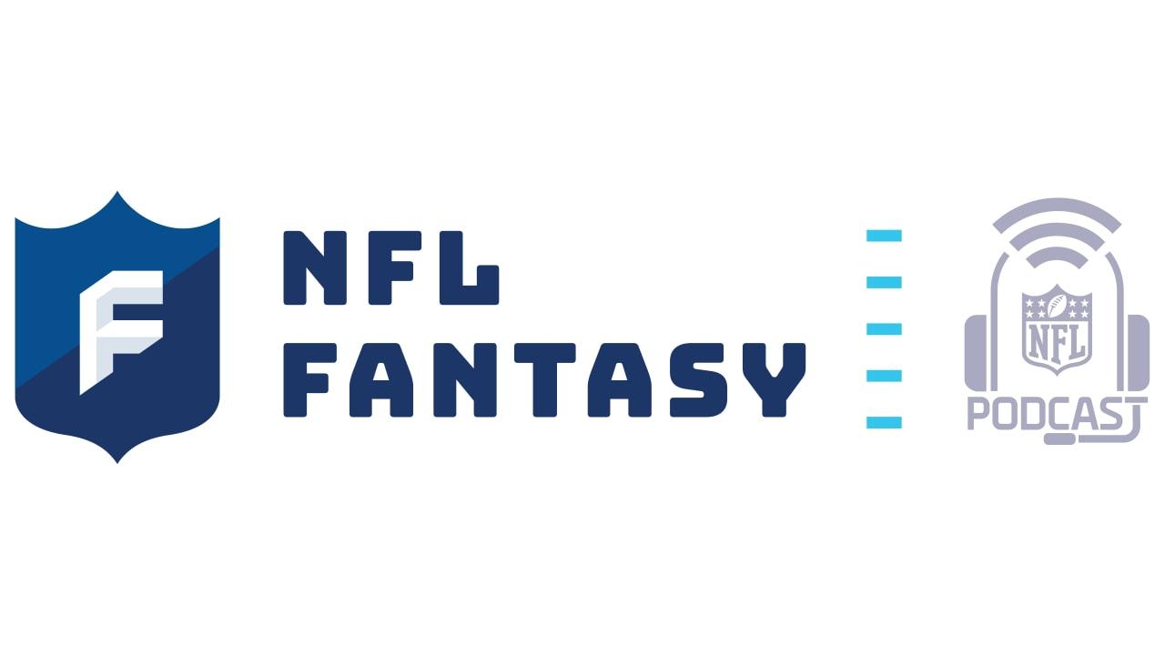 Nfl Fantasy Football Podcast Fantasy Camp Afc East