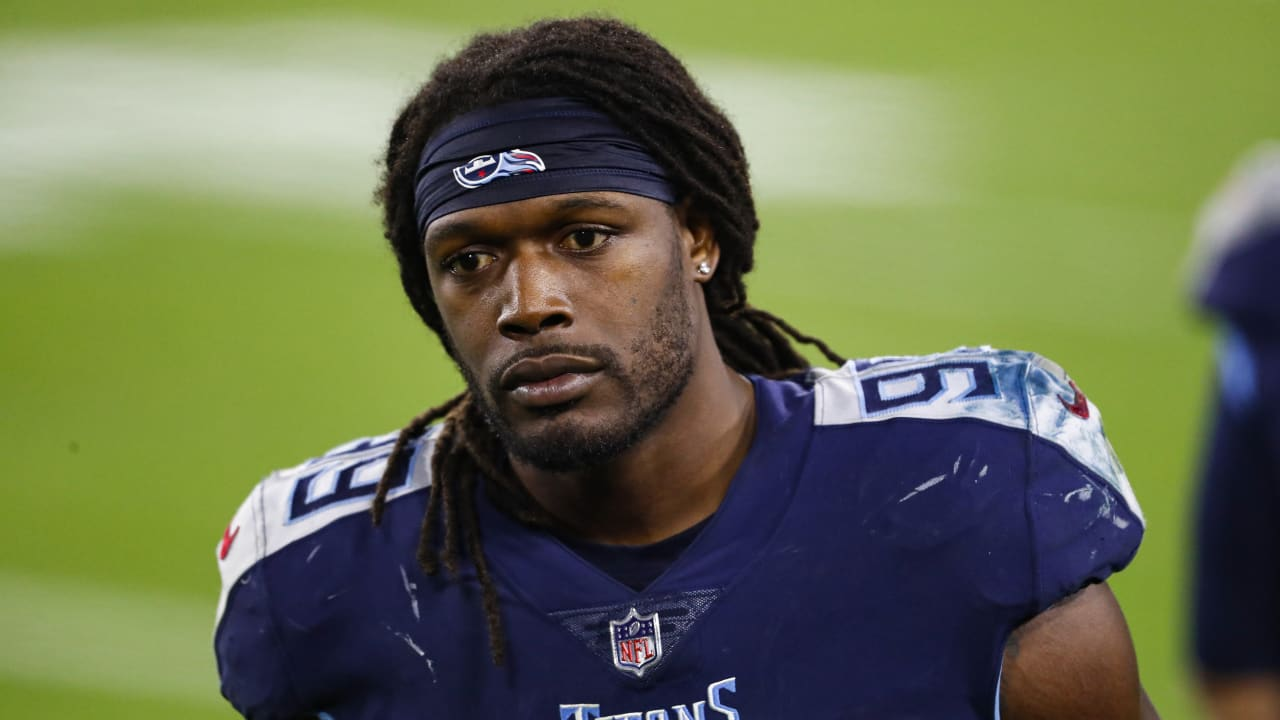 Jadeveon Clowney To Visit Browns For Second Time On Wednesday
