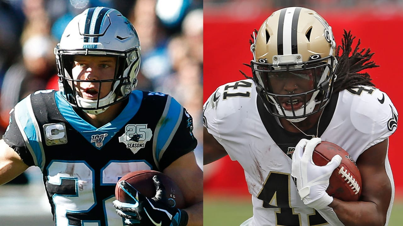 Week 12 Fantasy Matchups Everything You Need To Know