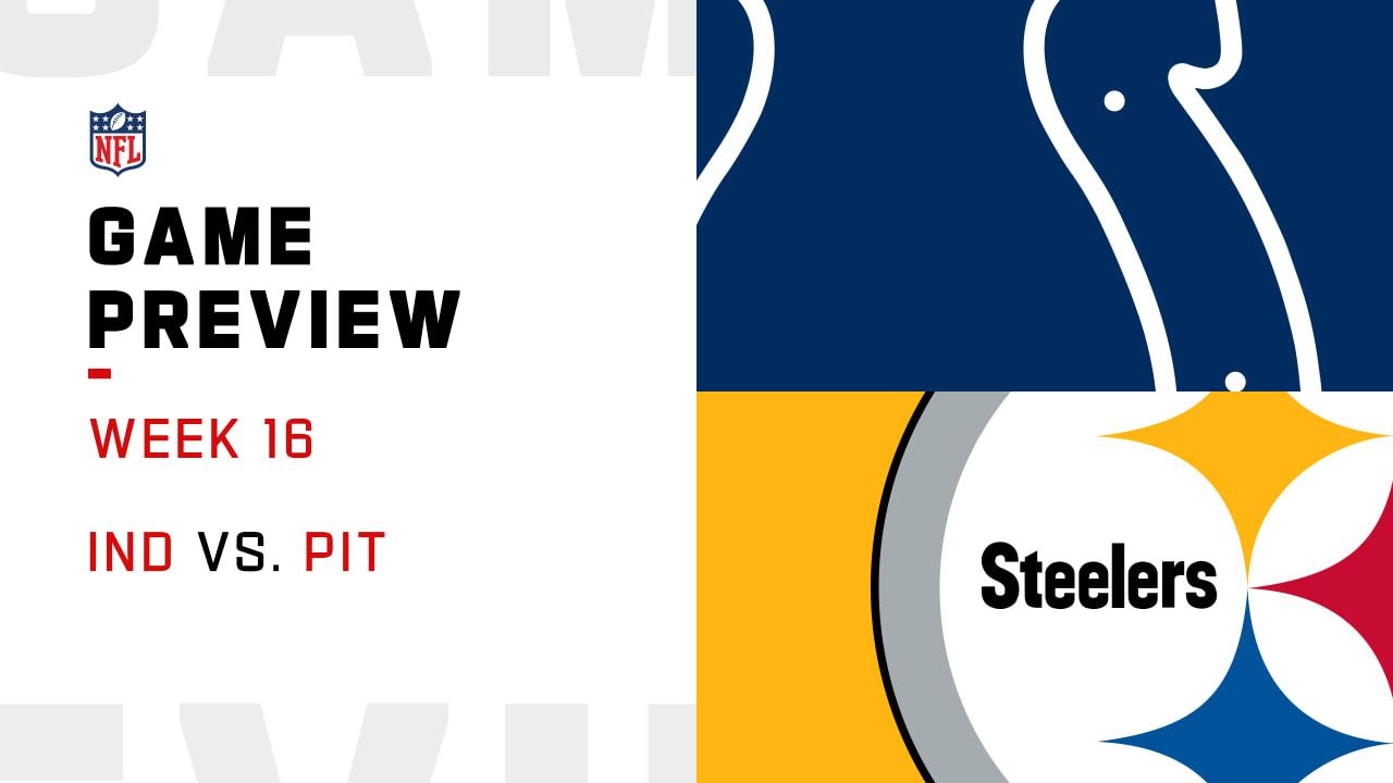 Los Angeles Rams Vs Seattle Seahawks Preview Week 16