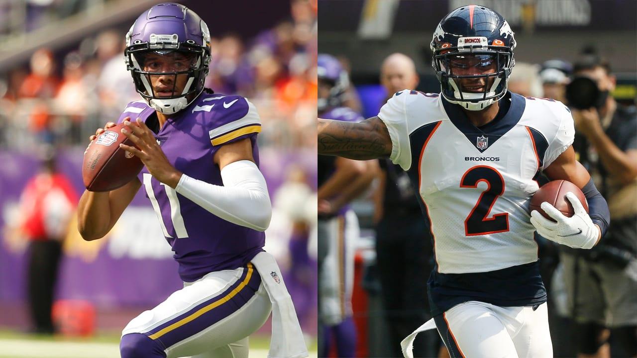 20 NFL preseason, Week 20 What we learned from Saturday's games