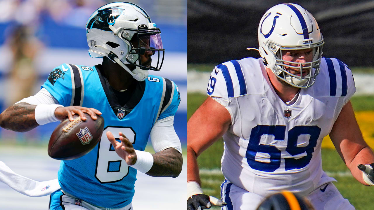 20 NFL preseason, Week 20 What we learned from Sunday's game