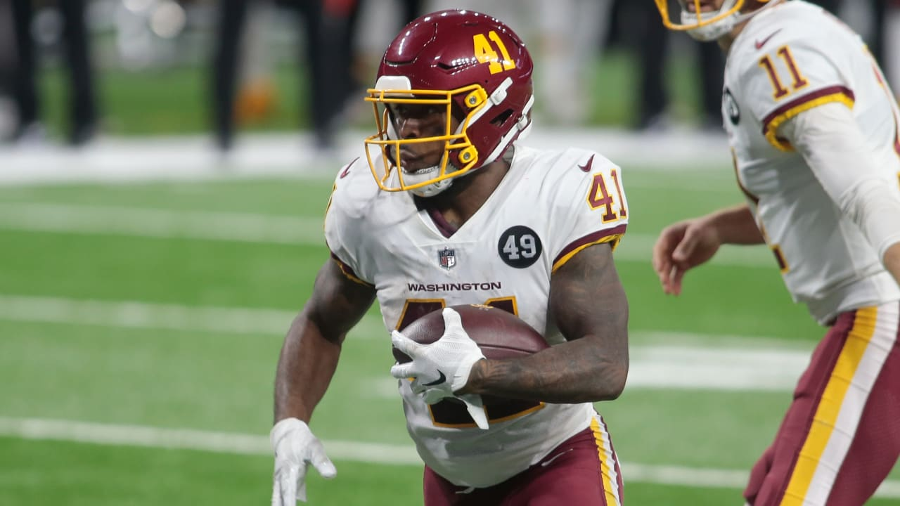Fantasy Football Waivers Must Add Players for Week Three
