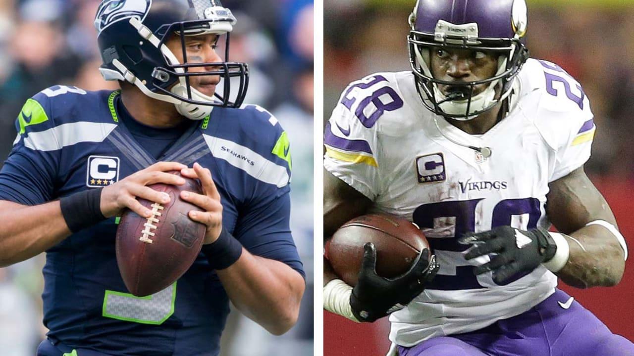 Around The NFL's Week 13 picks