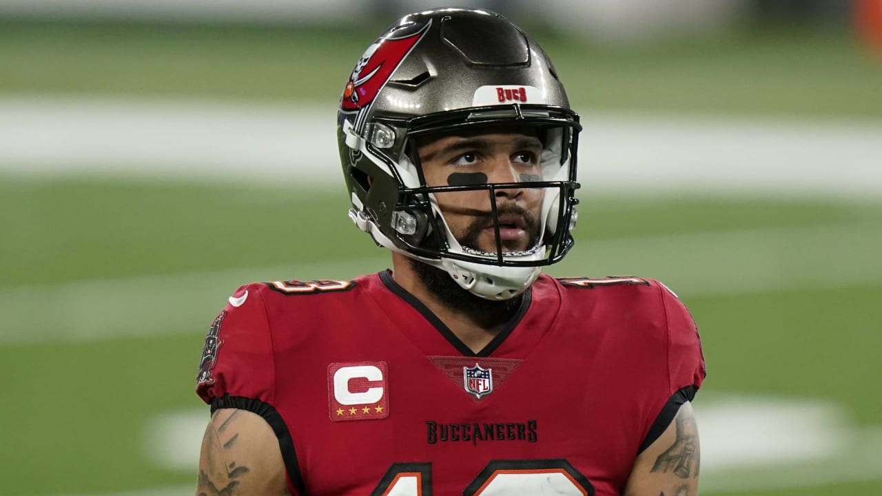 mike evans on win over giants buccaneers would ve lost game like that in the past mike evans on win over giants