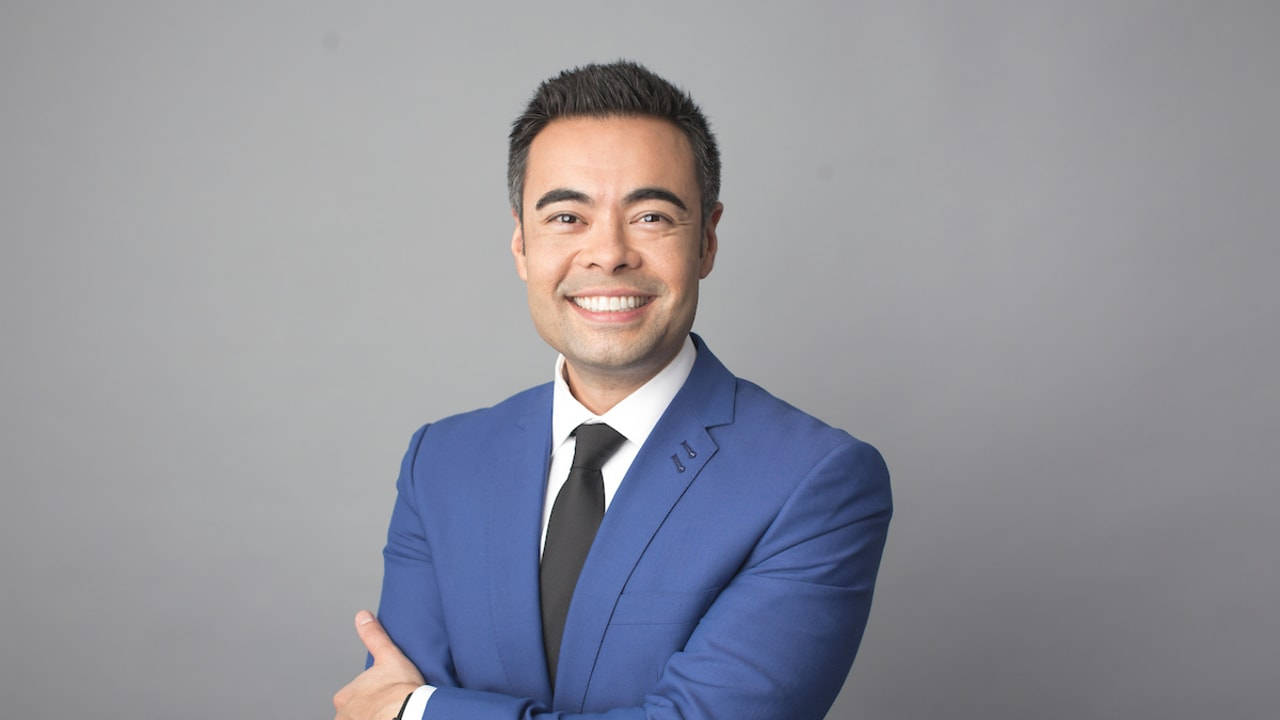 www.nfl.com: Op-Ed: NFL anchor Mike Yam on unity being a great step toward ending racist attacks