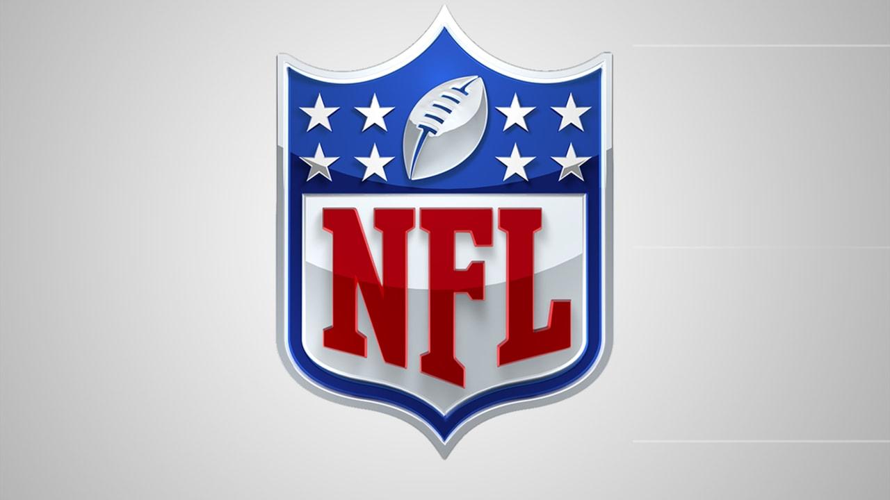 NFL completes long-term media distribution agreements through 2033 season