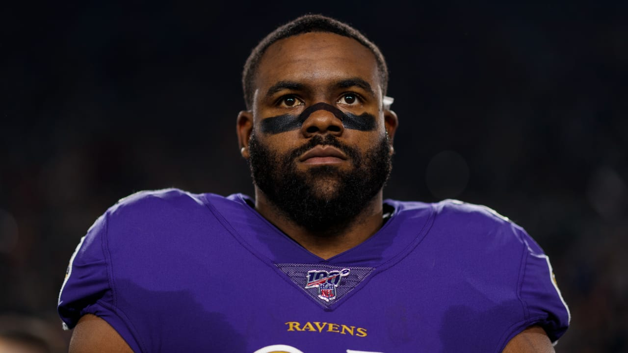 Texans RB Mark Ingram joins MLS club D.C. United's ownership group