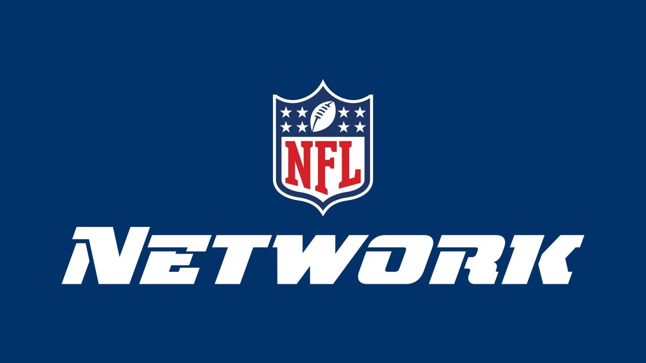 NFL Media, Hulu reach multi-year agreement to bring NFL Network to streaming platform's TV service