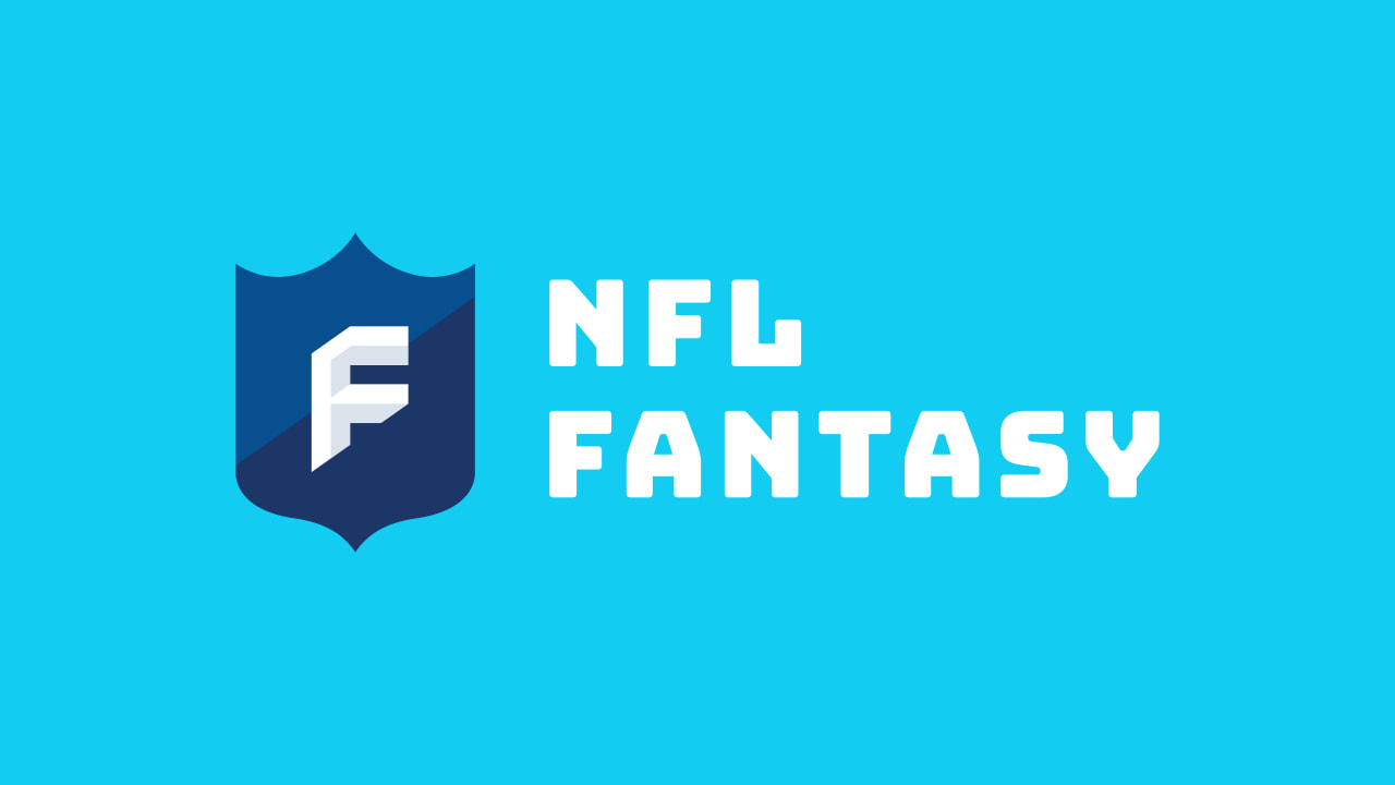 How to play fantasy football: A beginner's guide