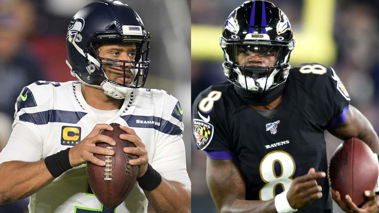 Nfl Reveals Rosters For 2020 Pro Bowl In Orlando