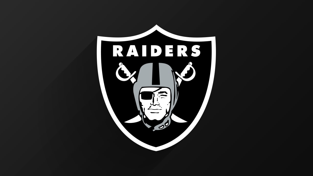 Las Vegas Raiders Have No New Positives In Latest Round Of Covid 19 Testing