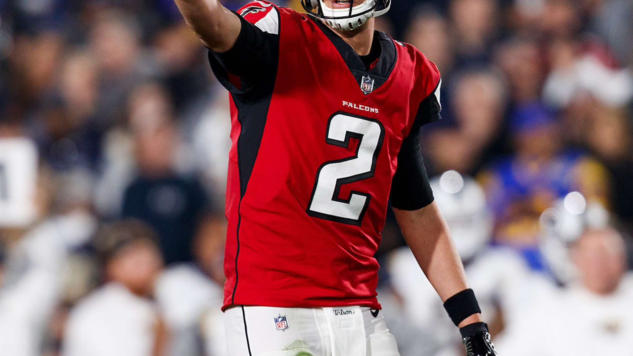 Matt Ryan Falcons Agree To Five Year 150m Contract